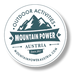 Mountain Power Austria