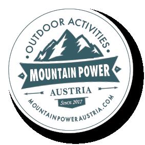 Mountain Power Austria